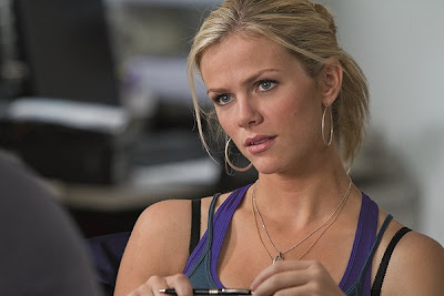 battleship Brooklyn Decker