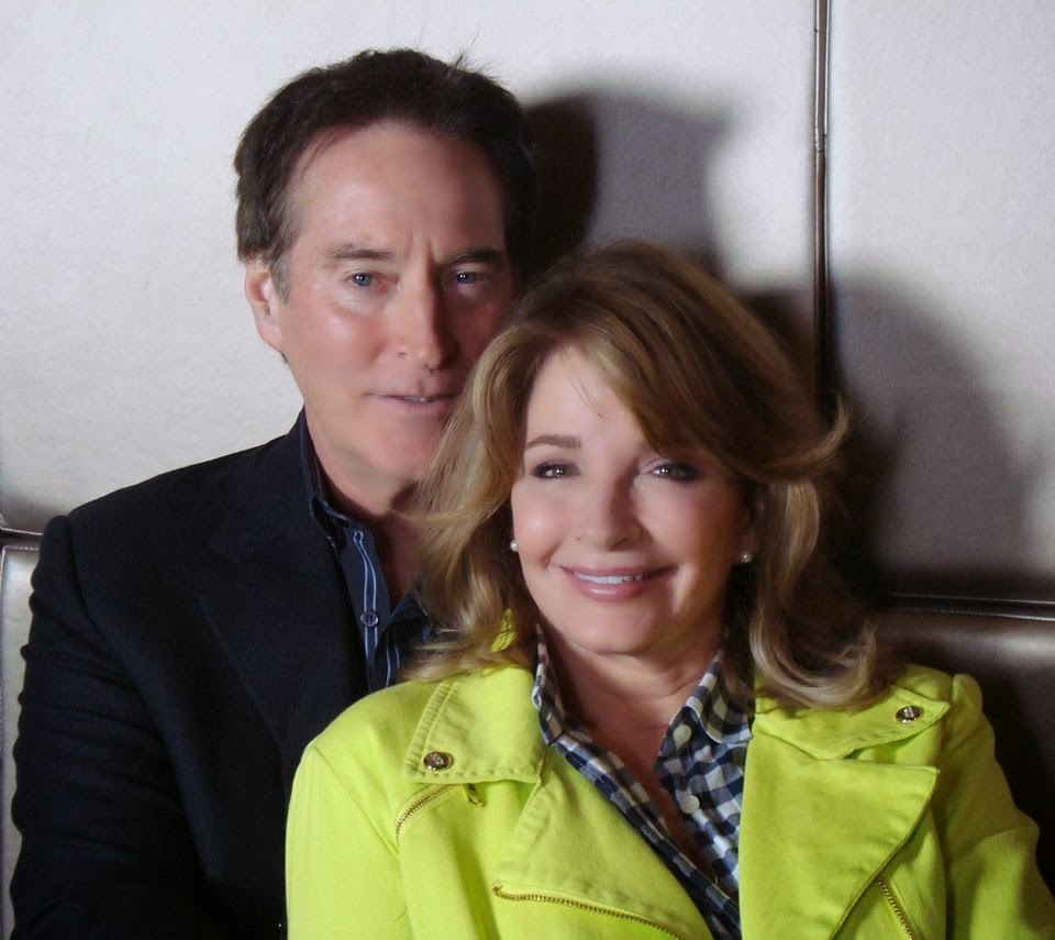 OutTakes: DAY OF DAYS 2013 INTERVIEW with DRAKE HOGESTYN ...