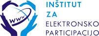 Inštitut za elektronsko participacijo