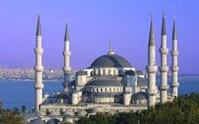 Religión Islámica