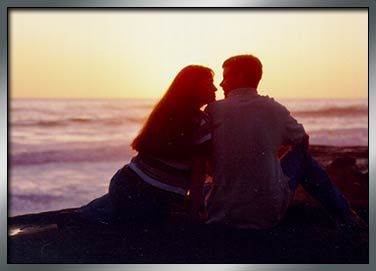 couple love wallpapers couple love kissing wallpapers ...