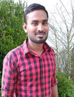 Abdul Kaiyum | Network Expert & SEO Trainee | Bangladesh