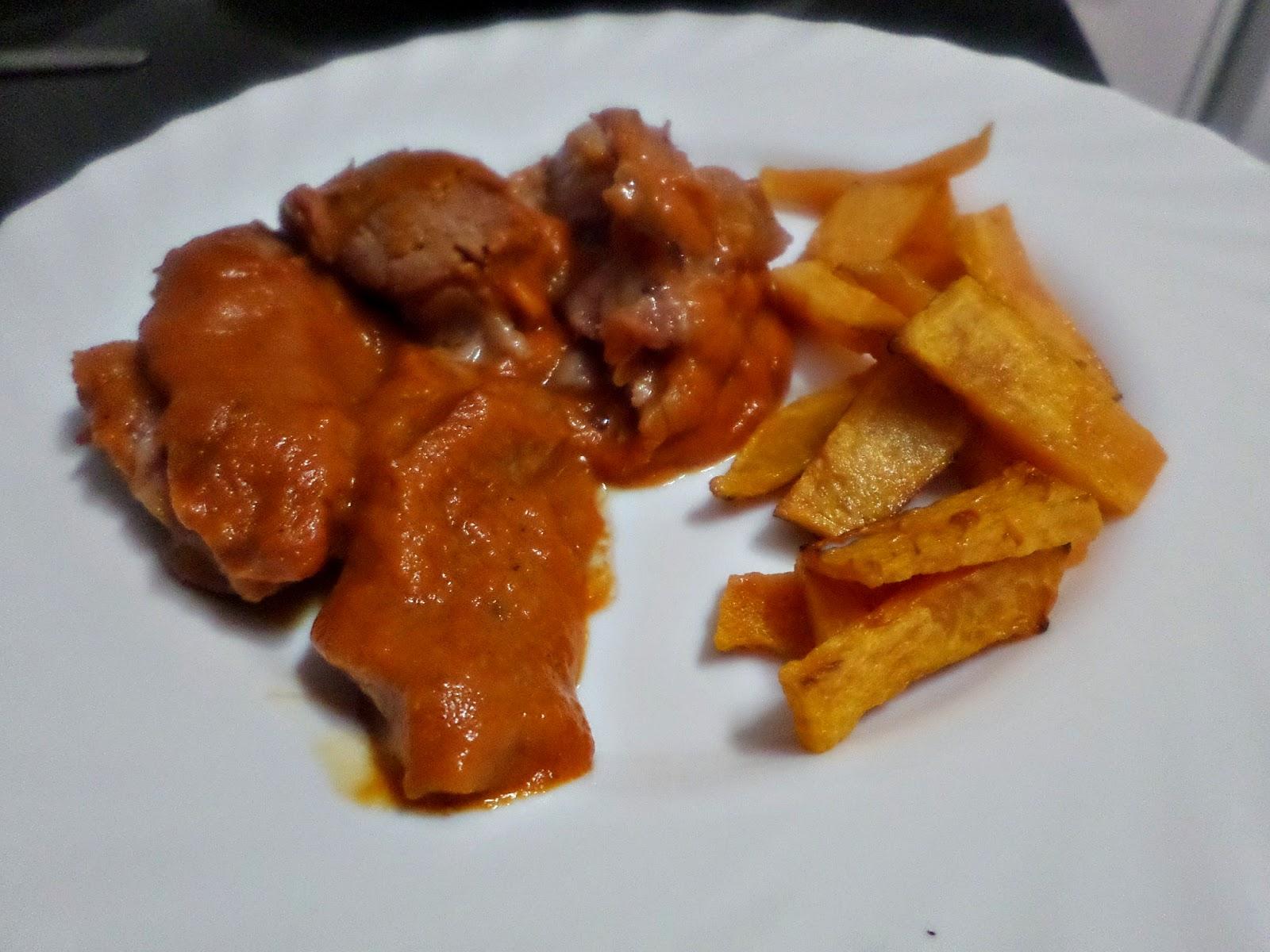 Cocinar Codillo Salmuerizado | Que Hay De Comida Hoy Recetas Codillo Salmuerizado