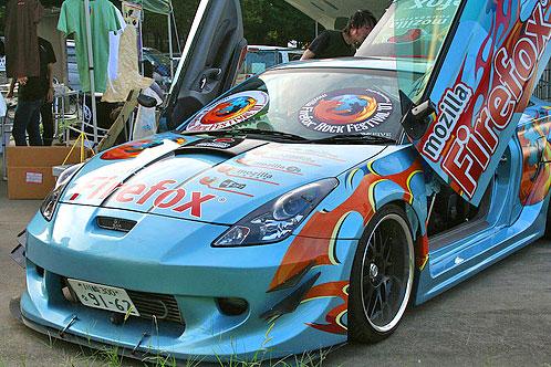 Sports Cars By 4.bp.blogspot.com. Resolution: 498 X 332 · 88 KB · Jpeg.  Size: 498 X 332 · 88 KB · Jpeg
