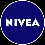 Przyjaciółki NIVEA