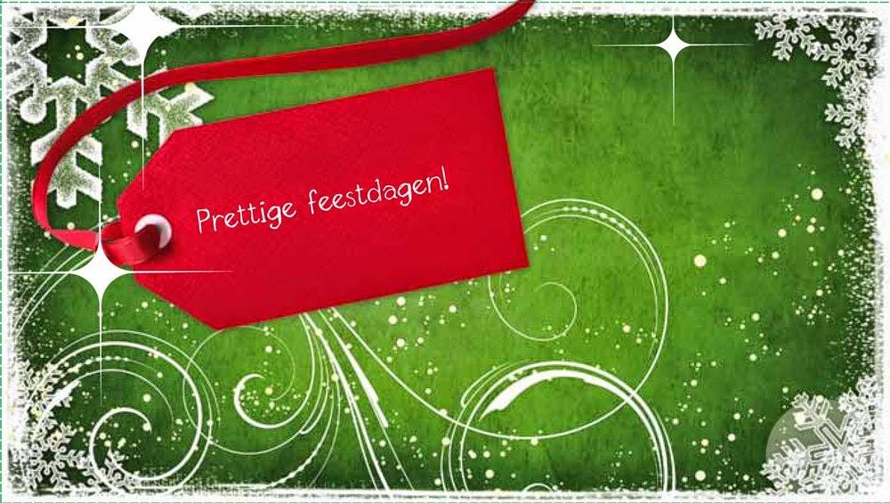 www.landal.nl/kerst35l kerst cadeaubon 100 euro korting