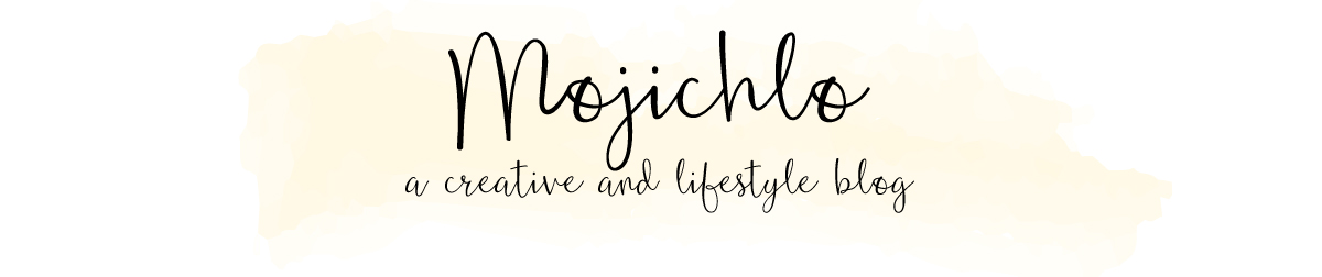 Bristol Blogger | Mojichlo | Creative and Lifestyle Blogger