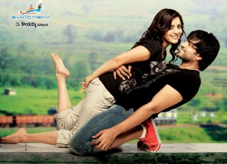 Watch Solo (2011) Telugu Movie Online