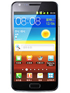Mobile Price Of Samsung I929 Galaxy S II Duos