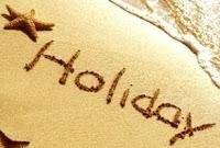 booking hotel bali pas liburan