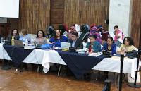 Guatemala: 360 años de cárcel para verdugos de Sepur Zarco