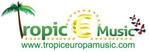 Raquel Schmitz de Tropic Europa Music