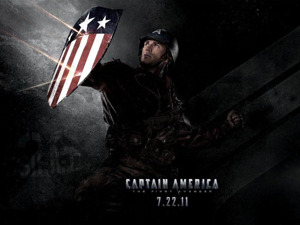 http://4.bp.blogspot.com/-WC51YVSah2g/TrJKTE5JckI/AAAAAAAAI8A/vSVoHNRPcso/s1600/movie+wallpaper_captain+america_01.jpg