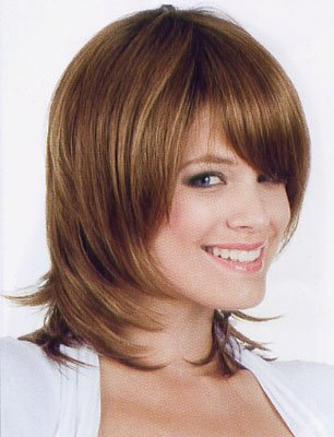 coole tennie frisuren