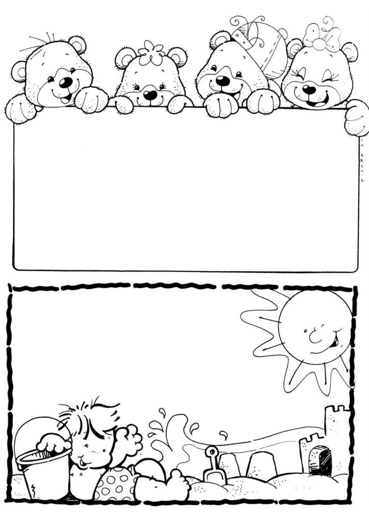 Imagenes De Tarjetas Para La Maestra