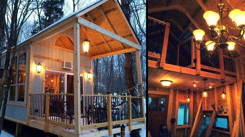00-Kelley-Lewis-Cabin-Chick-Architecture-in-Tiny-Home-with-a-Lakeside-View-www-designstack-co