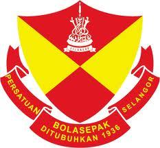 Senarai Pemain Bolasepak Selangor 2014 | Selangor Football Player 2014