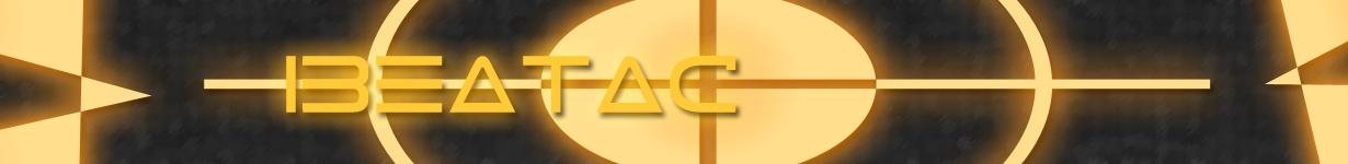 i3eatAC