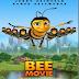 Bee Movie บี มูฟวี่ ผึ้งน้อยหัวใจบิ๊ก HD