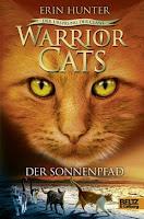 http://www.beltz.de/kinder_jugendbuch/produkte/produkt_produktdetails/29090-warrior_cats_der_ursprung_der_clans_der_sonnenpfad.html