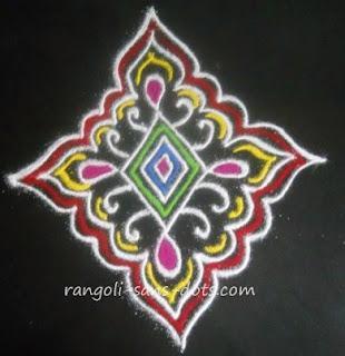 simple-rangoli-design-1211d.jpg