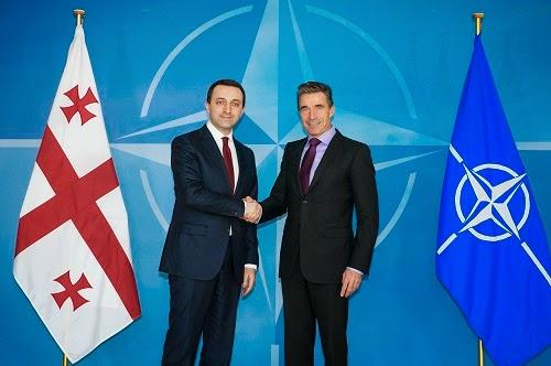 la-proxima-guerra-otan-expansion-hacia-el-este-georgia-montenegro