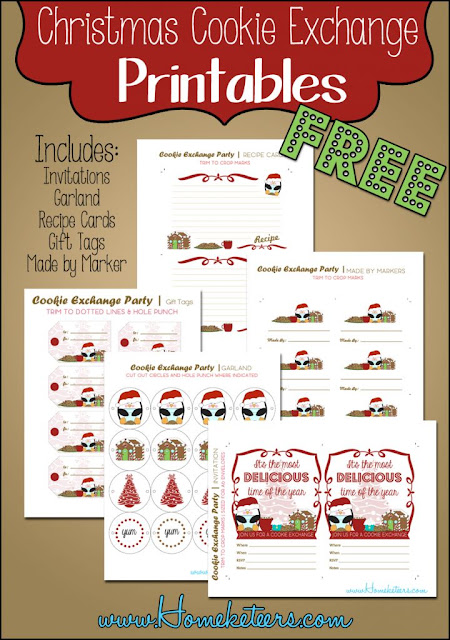 http://homeketeers.com/christmas-cookie-exchange-free-printables/#_a5y_p=2584131
