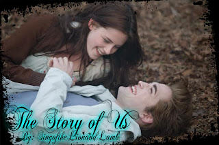 https://www.fanfiction.net/s/9837919/1/The-Story-of-Us