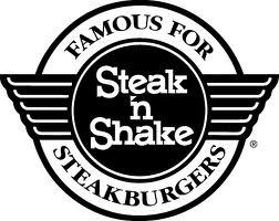 graphic relating to Steak N Shake Printable Coupons known as Sasaki Season: Steak N Shake printable coupon: Purchase 1 Nutter