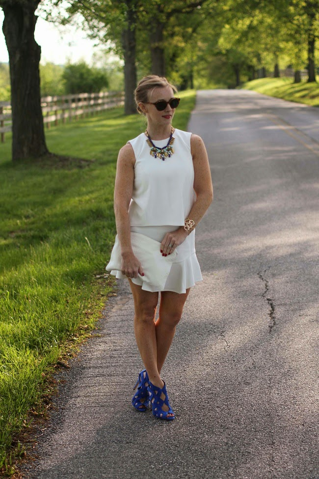 bcbg-little-white-dress