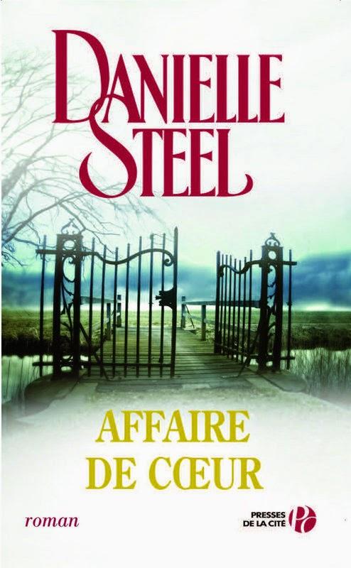 http://www.pressesdelacite.com/site/affaire_de_coeur_&100&9782258082274.html