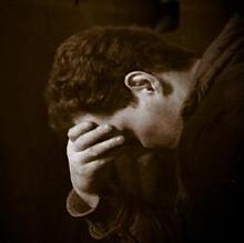Притча: Раскаявшийся сын