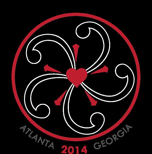 OCDS Congress-2014