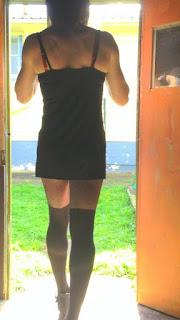 Hot ladies - rs-CWV5000267-775831.jpg