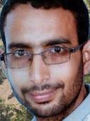 الفقير إلى ربه ياسين بن عبد السلام الضوو