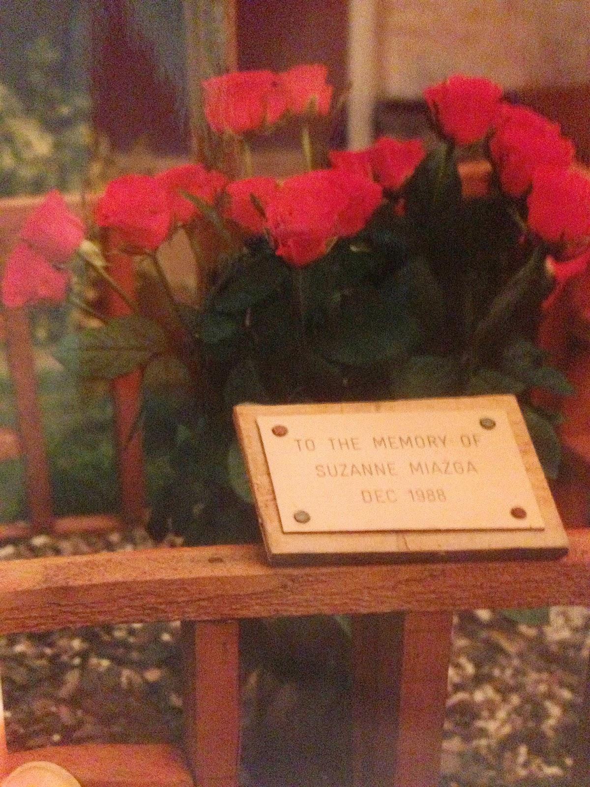 http://4.bp.blogspot.com/-WCQ9-MGFRR0/UbeI6uCC2aI/AAAAAAAAEKc/TSBQDaRPlo8/s1600/roses.jpg