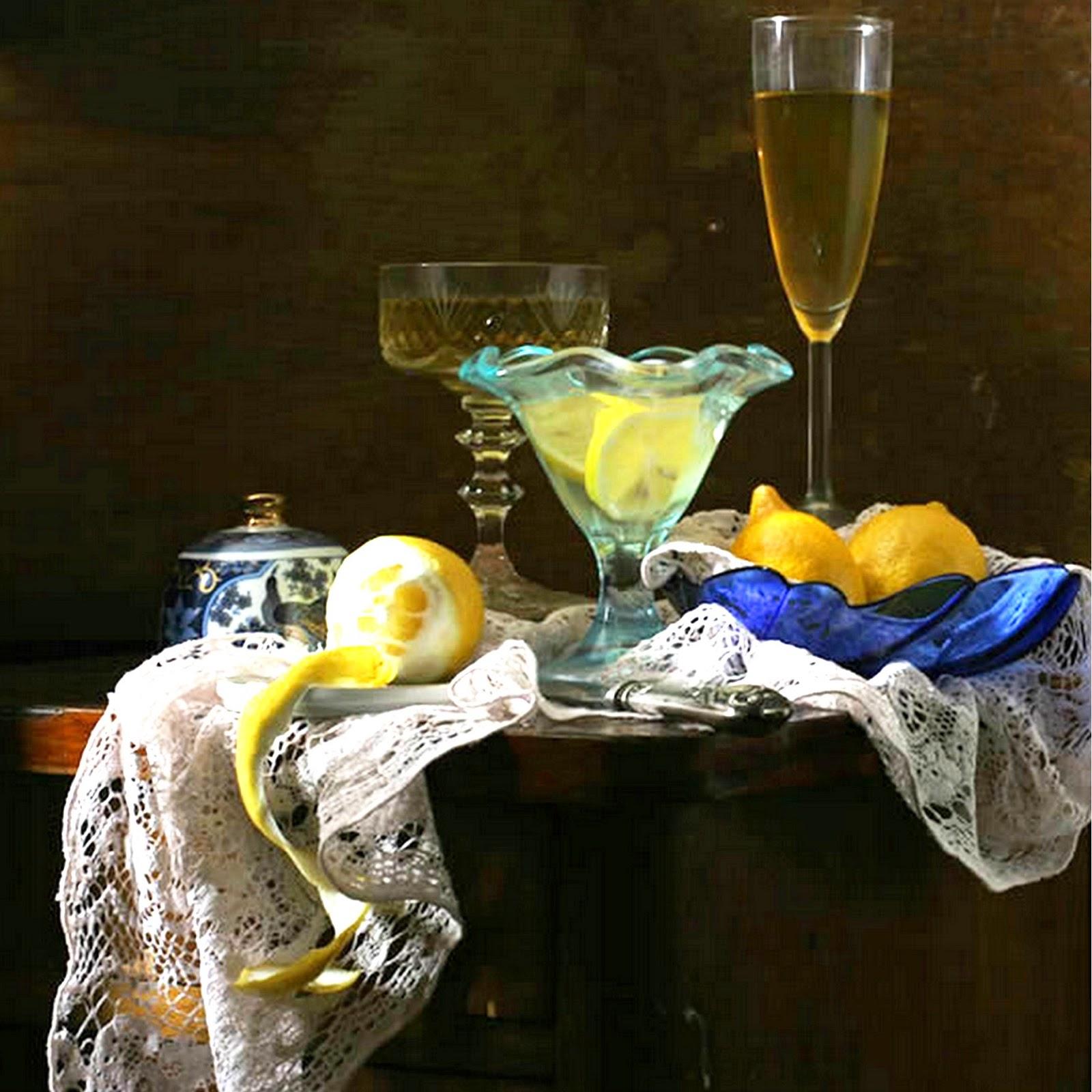 ...Fotorealismo al oleo... Bodegones-pintura+fotorrealismo-al-oleo+(4)