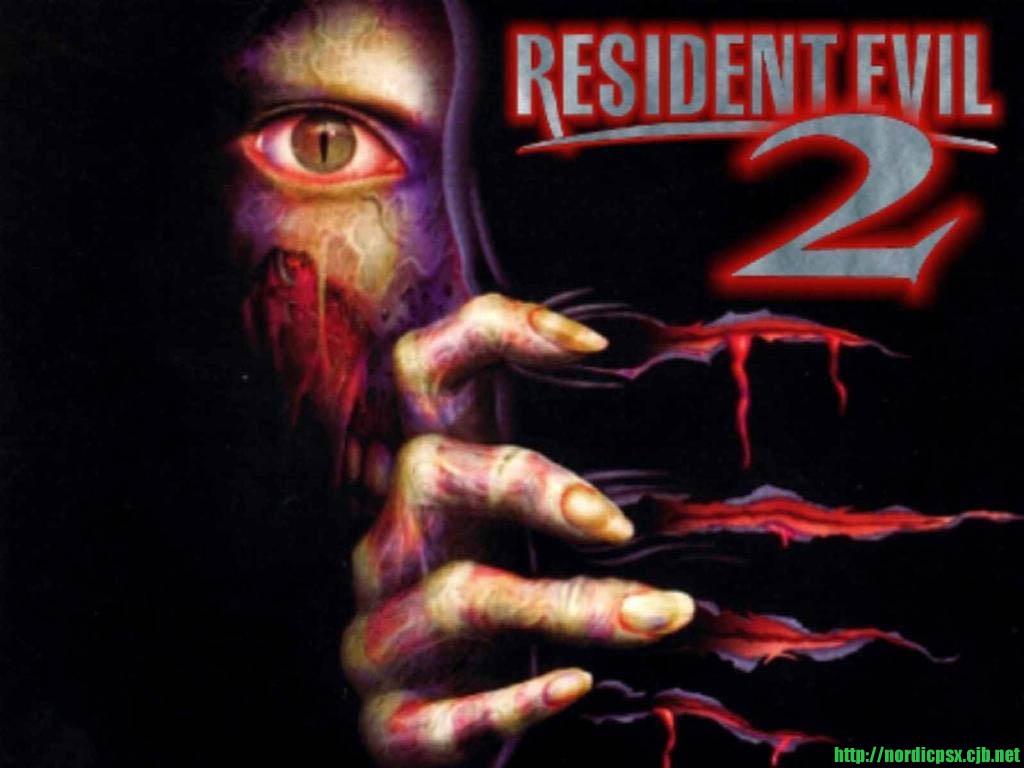 adicionar resident evil 2 resenha resident evil 2 é um jogo de