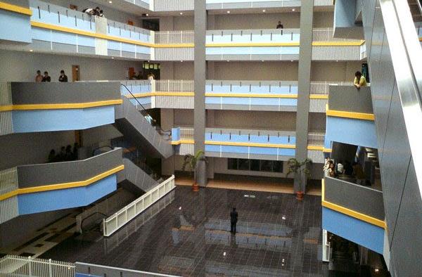 Sekolah-Internasional-Saint-Monica