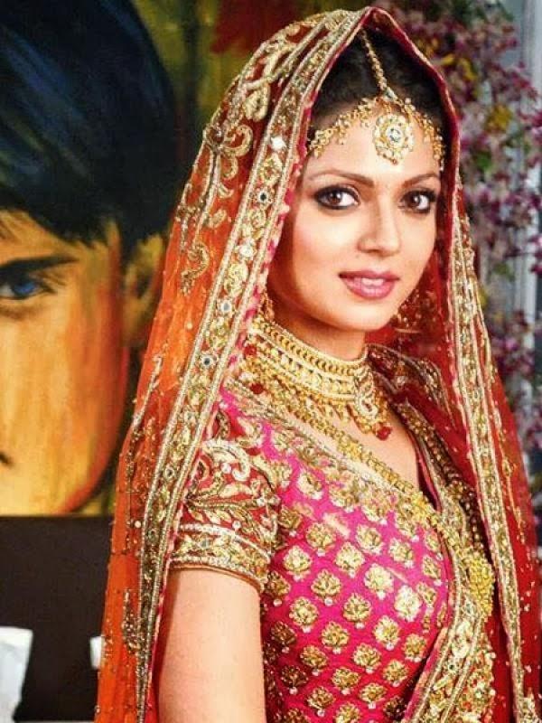 Hindi Tv Serials Madhubala Ek Ishq Ek Junoon Nettv4u