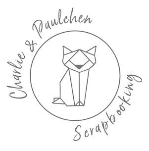 Charlie&Paulchen Designteam