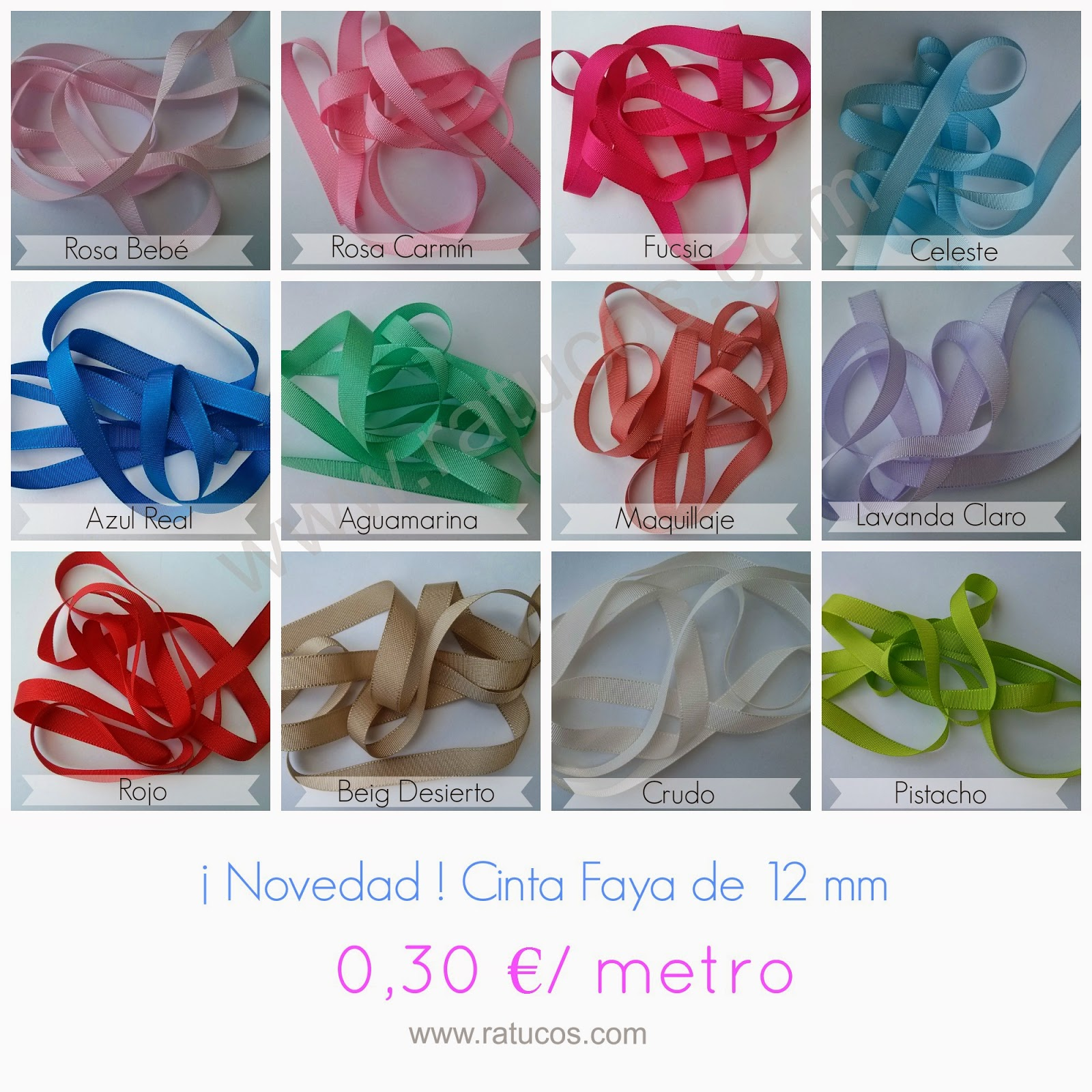 http://www.ratucos.com/es/faya/3332-cinta-faya-12-mm.html