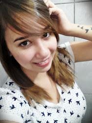 Bruna Badeca