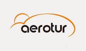 Revista Aeronáutica y Turística
