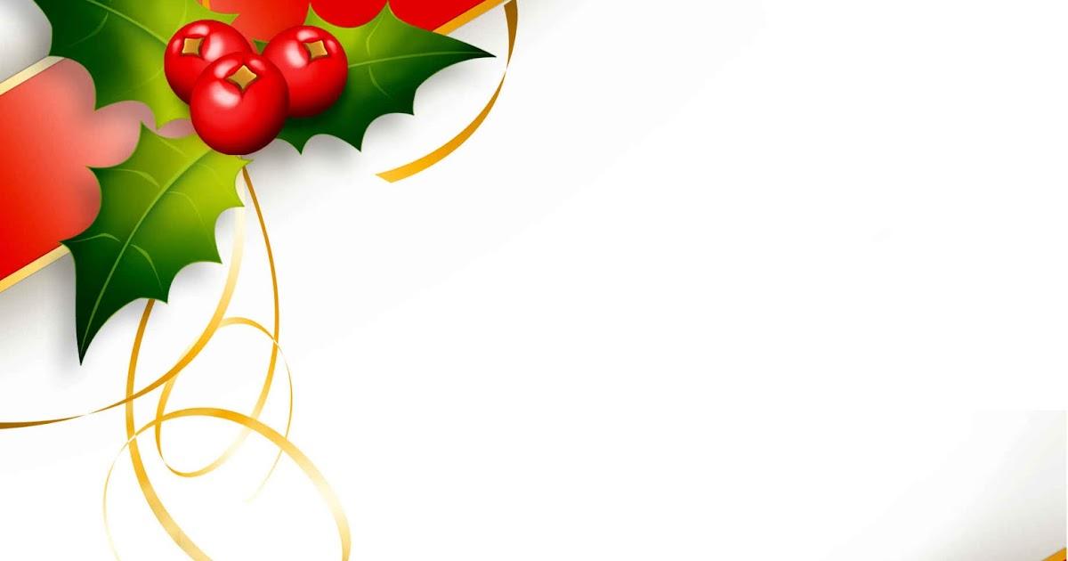 Tarjetas de navidad para imprimir imagenes de navidad - Sobre de navidad para imprimir ...