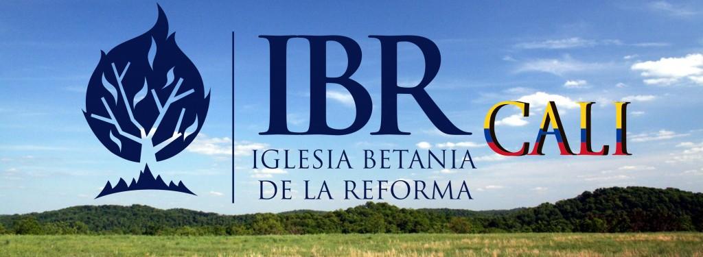 IGLESIA BETANIA DE LA REFORMA CALI - VALLE DEL CAUCA
