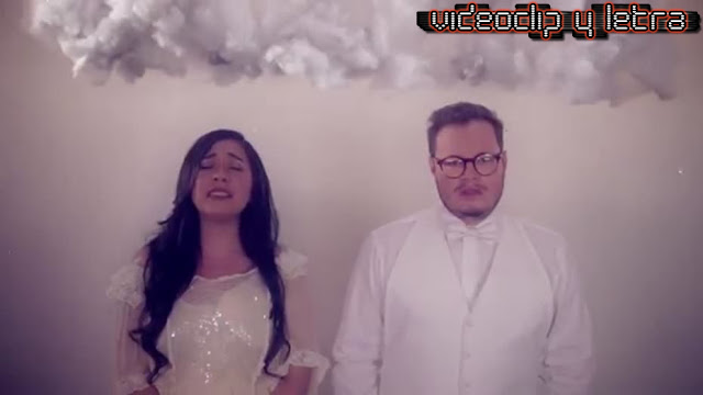 Leonel García feat Carla Morrison - Que lloro