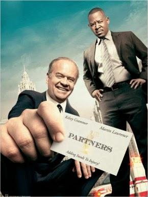 Ver Partners (2014) 1x08