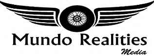 Mundo Realities Media - Realities online