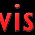 O lendário Blog Televisa Brasil está de volta!